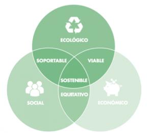 que es sostenibilidad