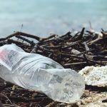 como llega el plastico al mar