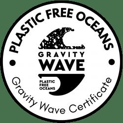 SELLO-PLASTIC-FREE-OCEANS